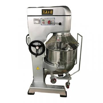 Batter Aicok 5-Quart 500-Watt 6-Speed Piza Dough Mixer (ZMH-15)
