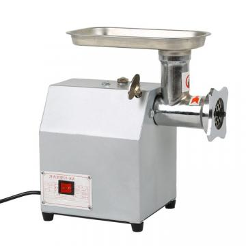 High Quality Meat Grinder