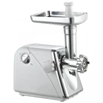 1800W Electric Meat Grinder with High Quality