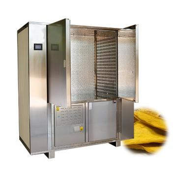 Meat Food Fish Dehydrator Heat Pump Dryer Machine