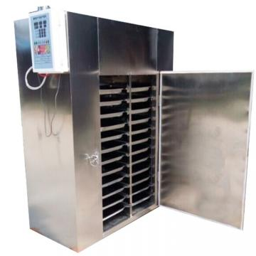 Fruit Dehydrator Export Vegetable Dryer with 24 Tray