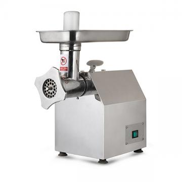 New product hot sale 2l stainless steel meat grinder